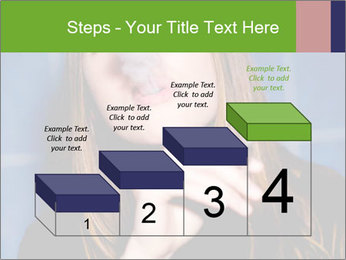 0000077566 PowerPoint Template - Slide 64