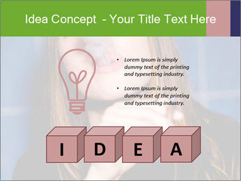 0000077566 PowerPoint Template - Slide 80