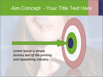 0000077566 PowerPoint Template - Slide 83