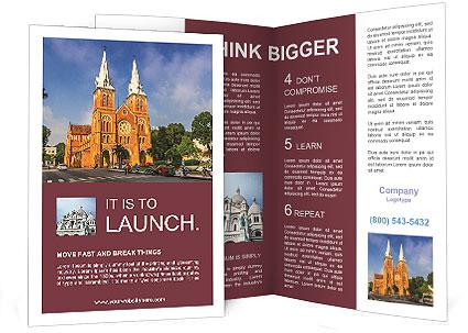 0000077567 Brochure Template