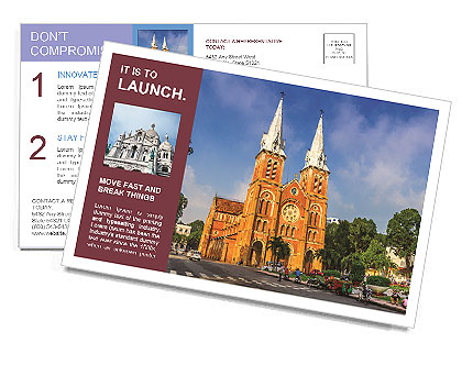 0000077567 Postcard Templates