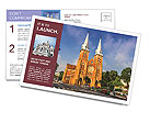 0000077567 Postcard Template