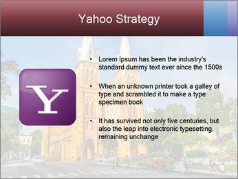 0000077567 PowerPoint Template - Slide 11