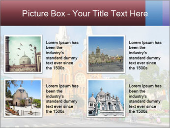 0000077567 PowerPoint Template - Slide 14