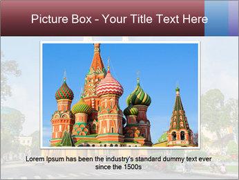 0000077567 PowerPoint Template - Slide 16