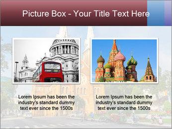 0000077567 PowerPoint Template - Slide 18
