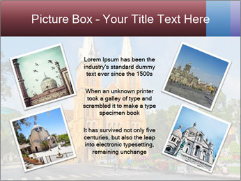 0000077567 PowerPoint Template - Slide 24