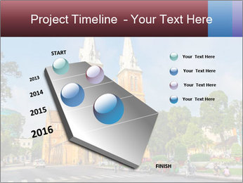0000077567 PowerPoint Template - Slide 26