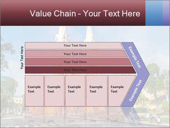 0000077567 PowerPoint Template - Slide 27