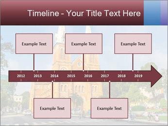 0000077567 PowerPoint Template - Slide 28
