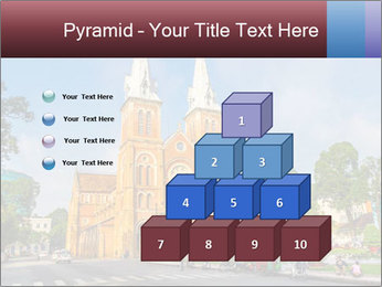 0000077567 PowerPoint Template - Slide 31