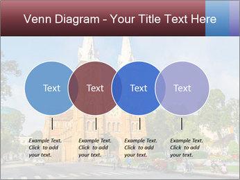 0000077567 PowerPoint Template - Slide 32