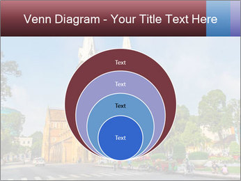 0000077567 PowerPoint Template - Slide 34