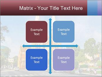 0000077567 PowerPoint Template - Slide 37