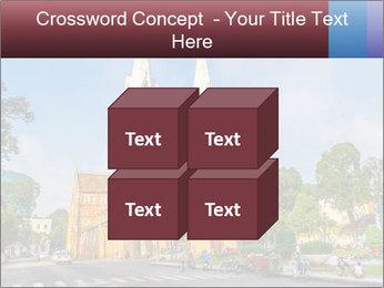 0000077567 PowerPoint Template - Slide 39