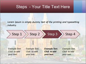 0000077567 PowerPoint Template - Slide 4