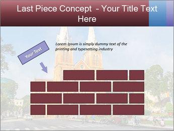 0000077567 PowerPoint Template - Slide 46