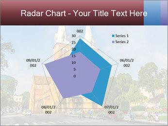 0000077567 PowerPoint Template - Slide 51