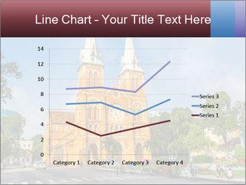 0000077567 PowerPoint Template - Slide 54
