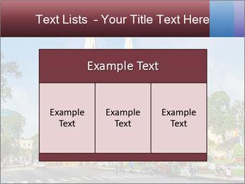 0000077567 PowerPoint Template - Slide 59