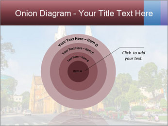 0000077567 PowerPoint Template - Slide 61