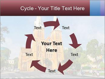 0000077567 PowerPoint Template - Slide 62