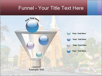 0000077567 PowerPoint Template - Slide 63