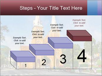 0000077567 PowerPoint Template - Slide 64