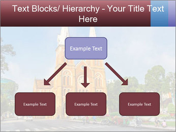 0000077567 PowerPoint Template - Slide 69
