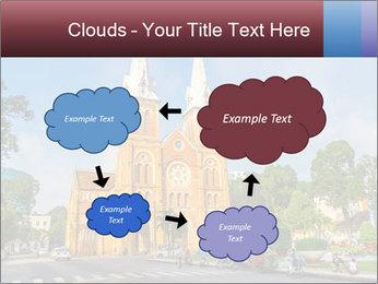 0000077567 PowerPoint Template - Slide 72