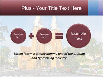 0000077567 PowerPoint Template - Slide 75