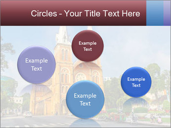 0000077567 PowerPoint Template - Slide 77