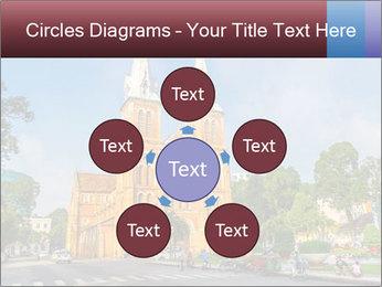 0000077567 PowerPoint Template - Slide 78