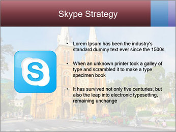 0000077567 PowerPoint Template - Slide 8