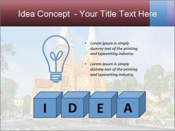 0000077567 PowerPoint Template - Slide 80