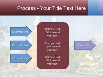 0000077567 PowerPoint Template - Slide 85