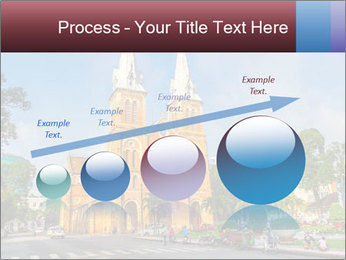 0000077567 PowerPoint Templates - Slide 87