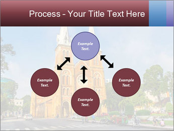 0000077567 PowerPoint Template - Slide 91