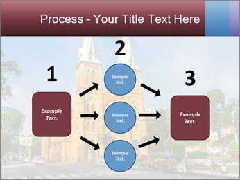 0000077567 PowerPoint Template - Slide 92