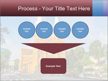 0000077567 PowerPoint Template - Slide 93