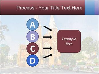 0000077567 PowerPoint Template - Slide 94