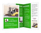 0000077568 Brochure Templates