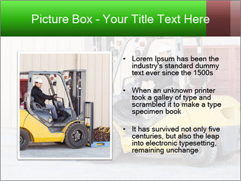 0000077568 PowerPoint Template - Slide 13