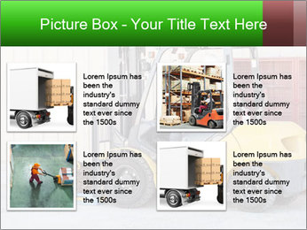 0000077568 PowerPoint Template - Slide 14