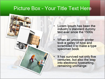 0000077568 PowerPoint Template - Slide 17