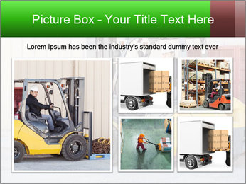 0000077568 PowerPoint Template - Slide 19