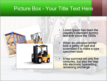 0000077568 PowerPoint Templates - Slide 20