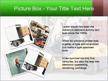 0000077568 PowerPoint Templates - Slide 23