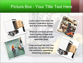 0000077568 PowerPoint Templates - Slide 24