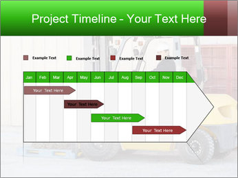 0000077568 PowerPoint Template - Slide 25
